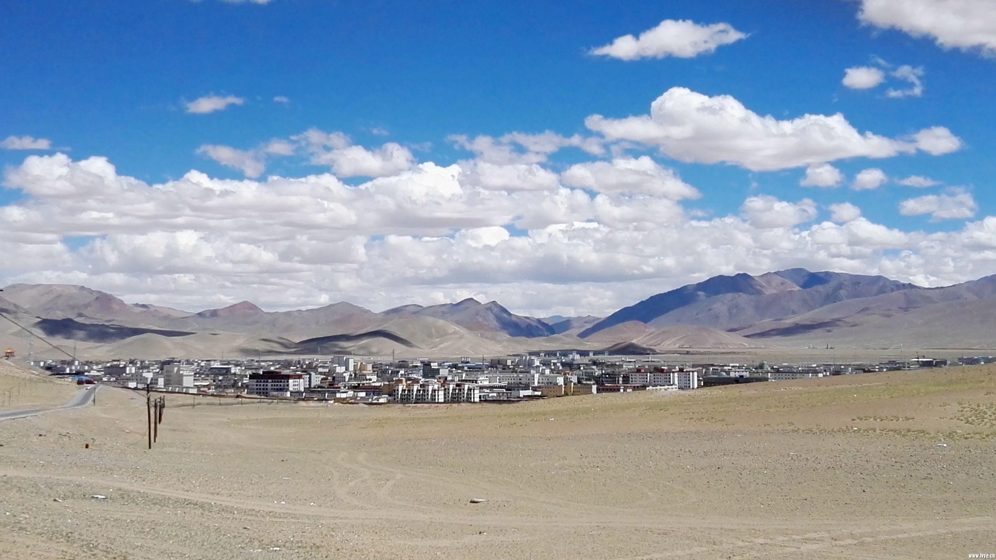 新藏线 - 西藏 (129).jpg