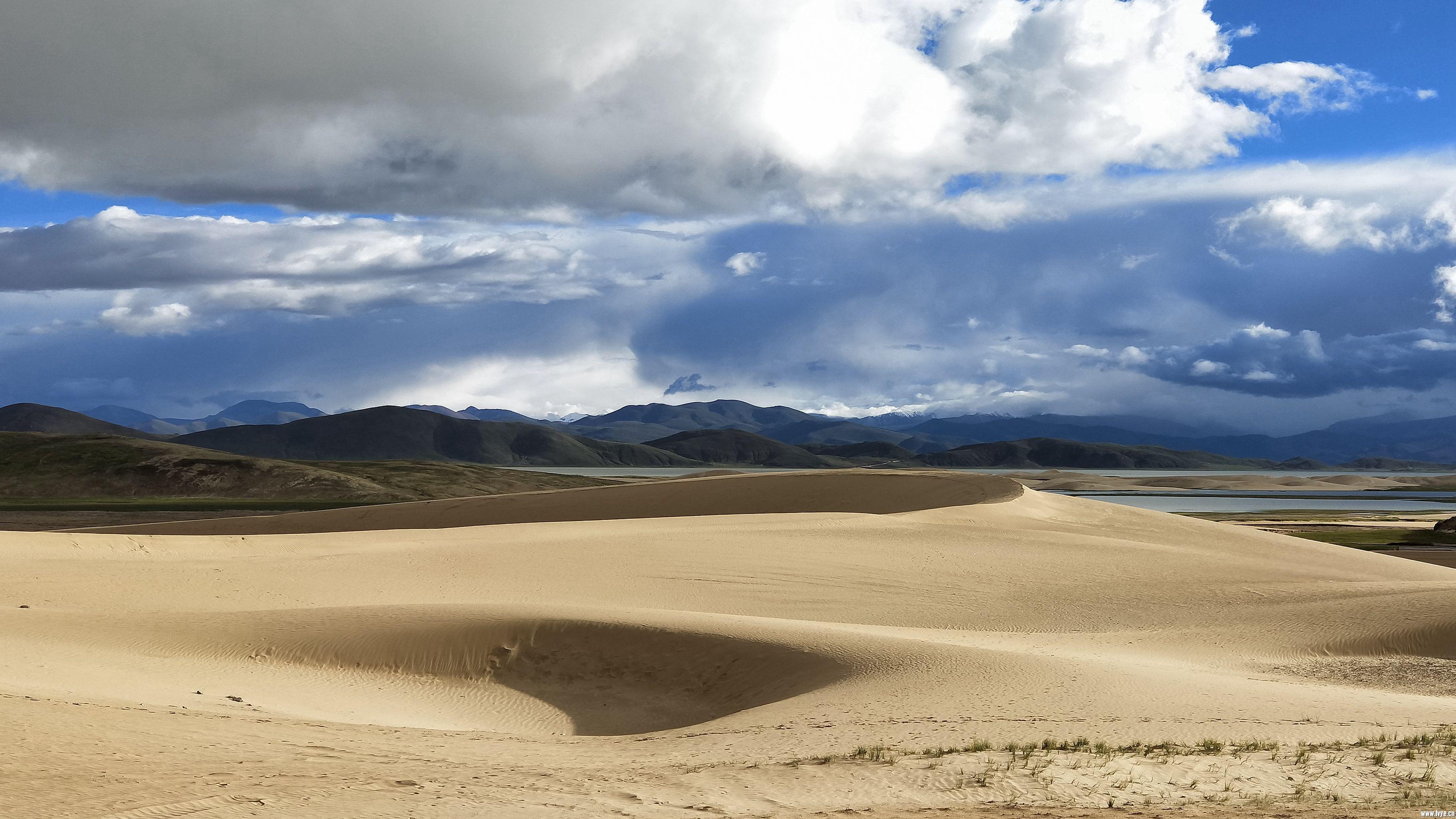 新藏线 - 西藏 (177).jpg
