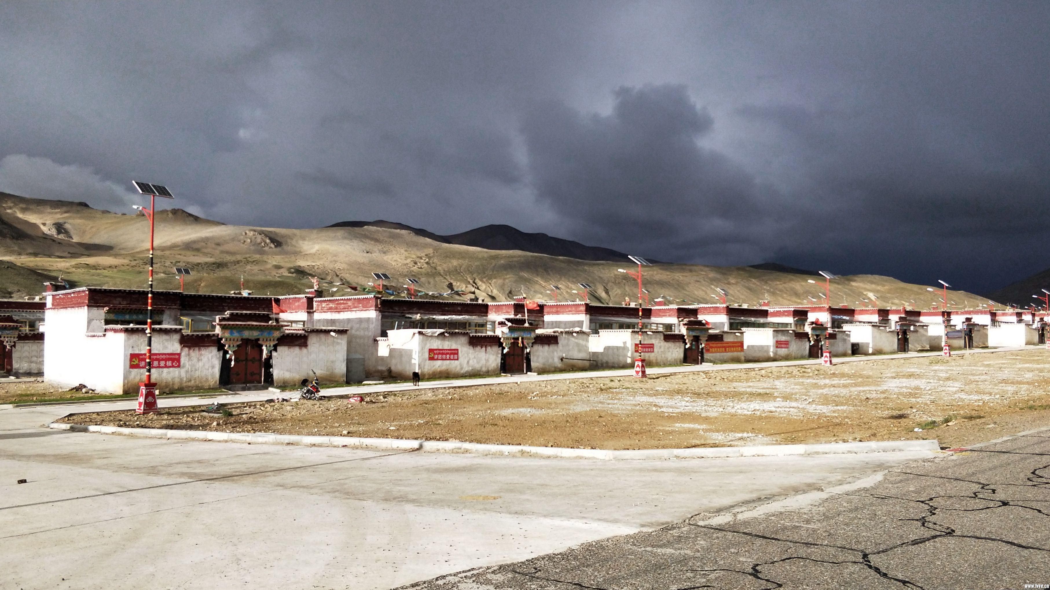 新藏线 - 西藏 (183).jpg