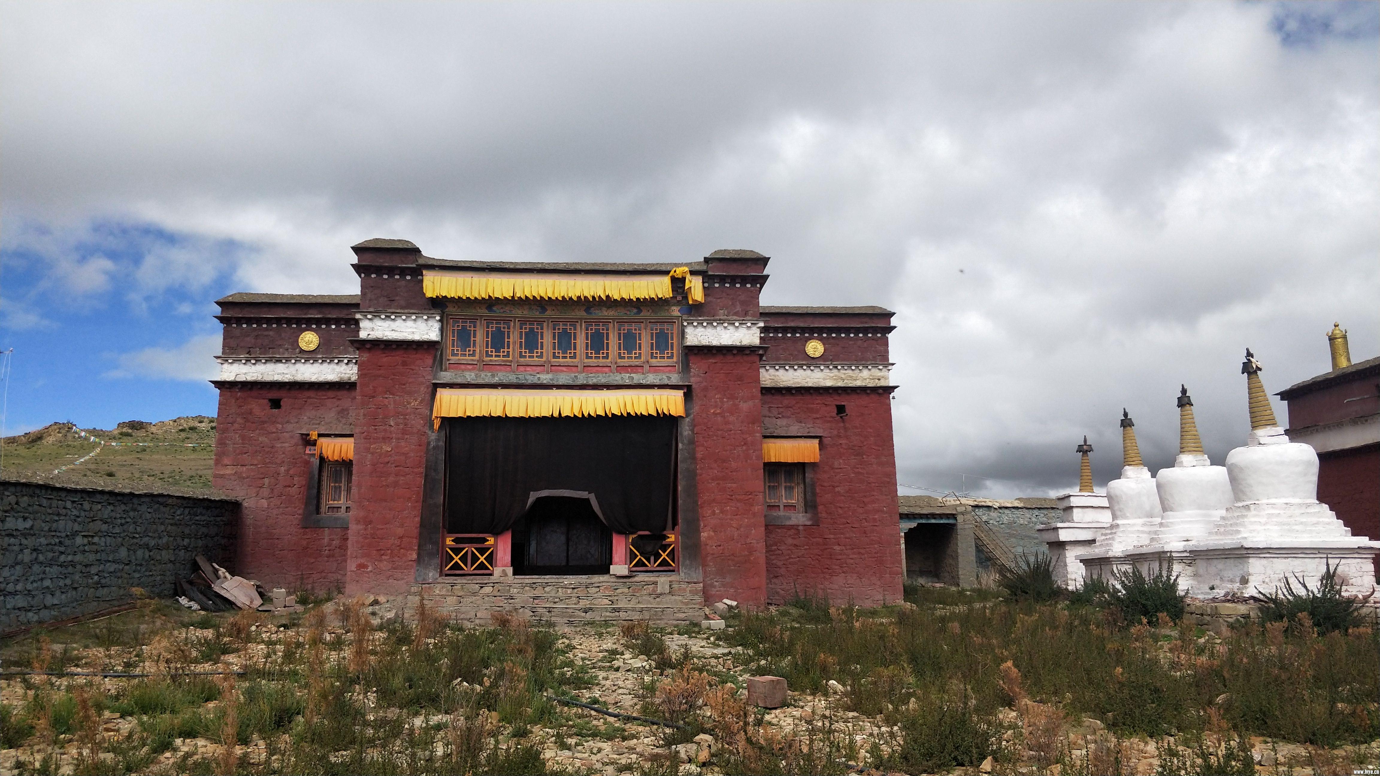 新藏线 - 西藏 (197).jpg