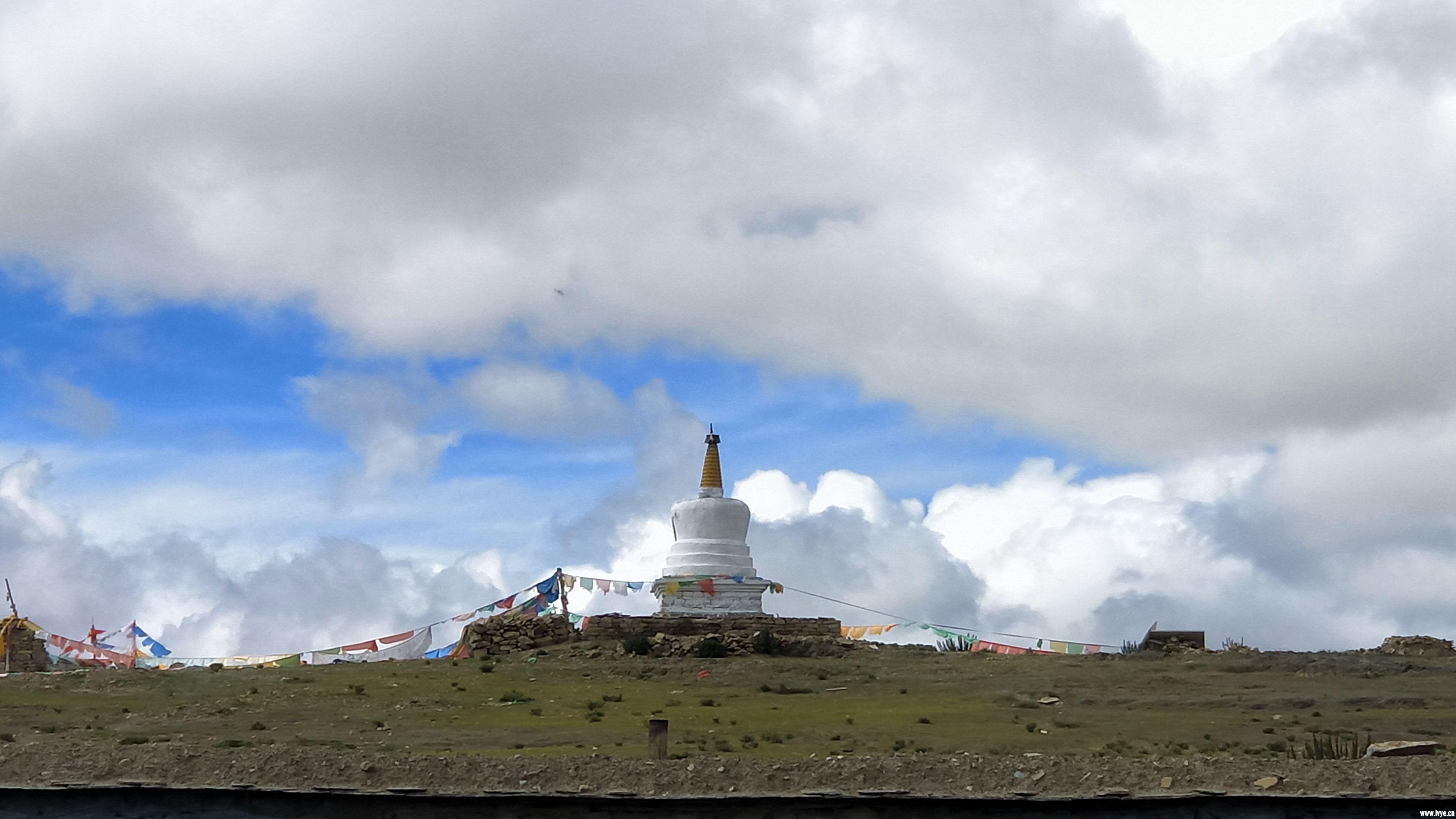 新藏线 - 西藏 (199).jpg