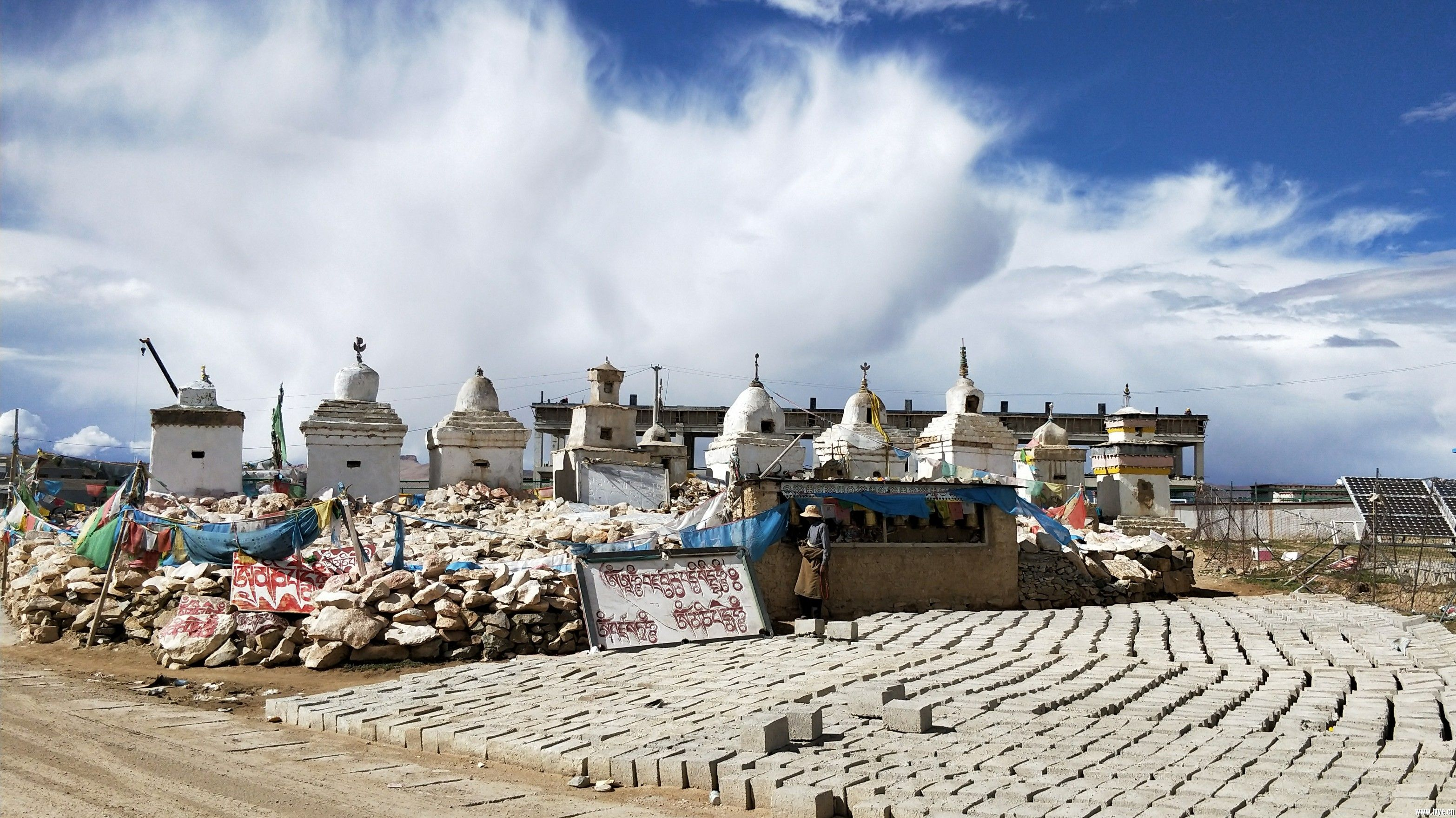 新藏线 - 西藏 (217).jpg