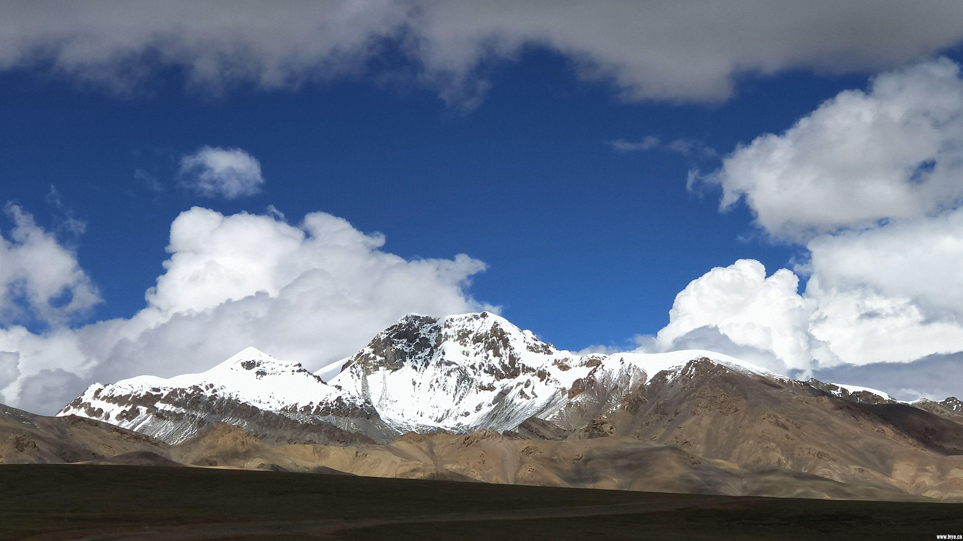 新藏线 - 西藏 (221).jpg