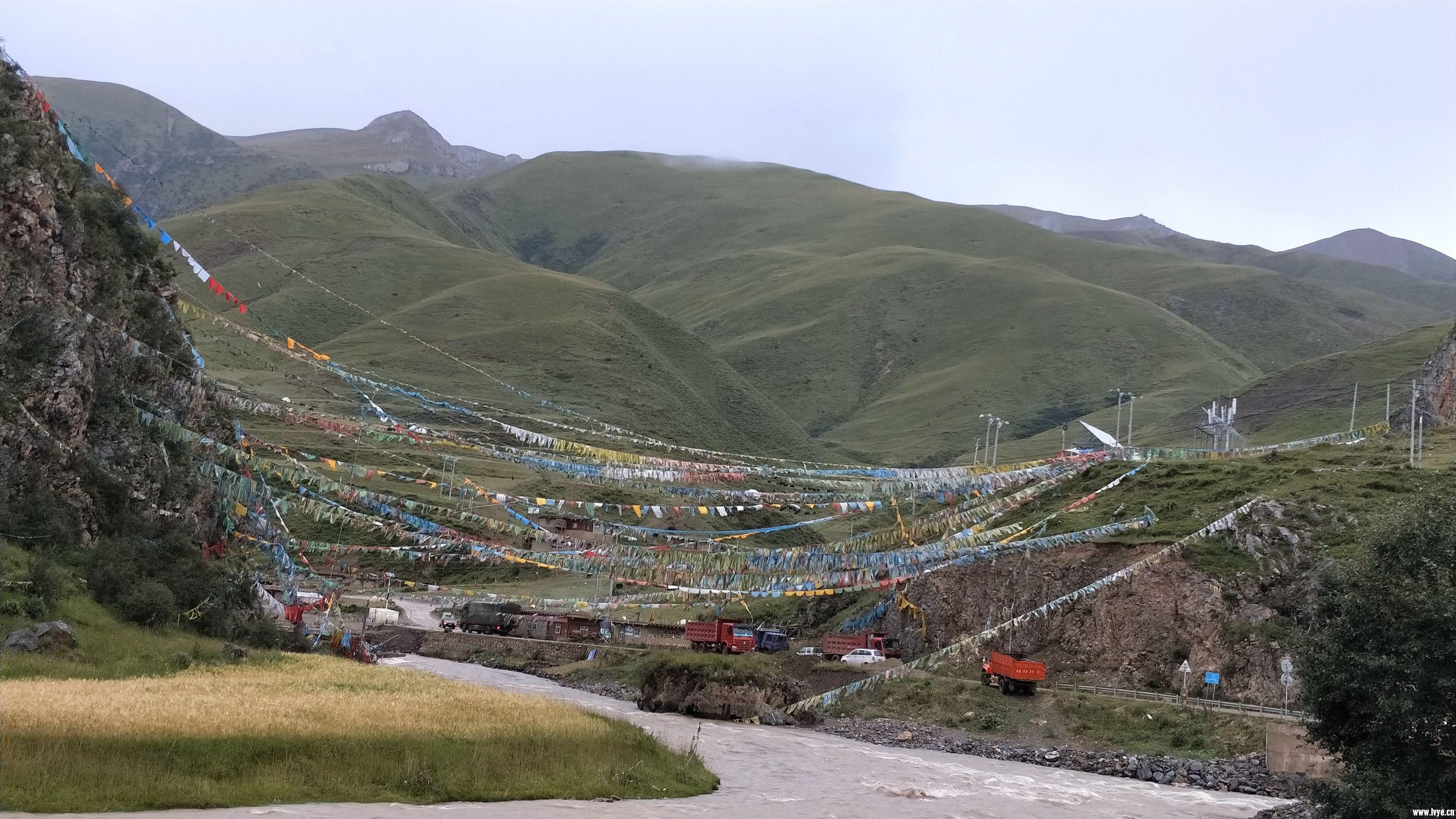川藏北线 (231).jpg