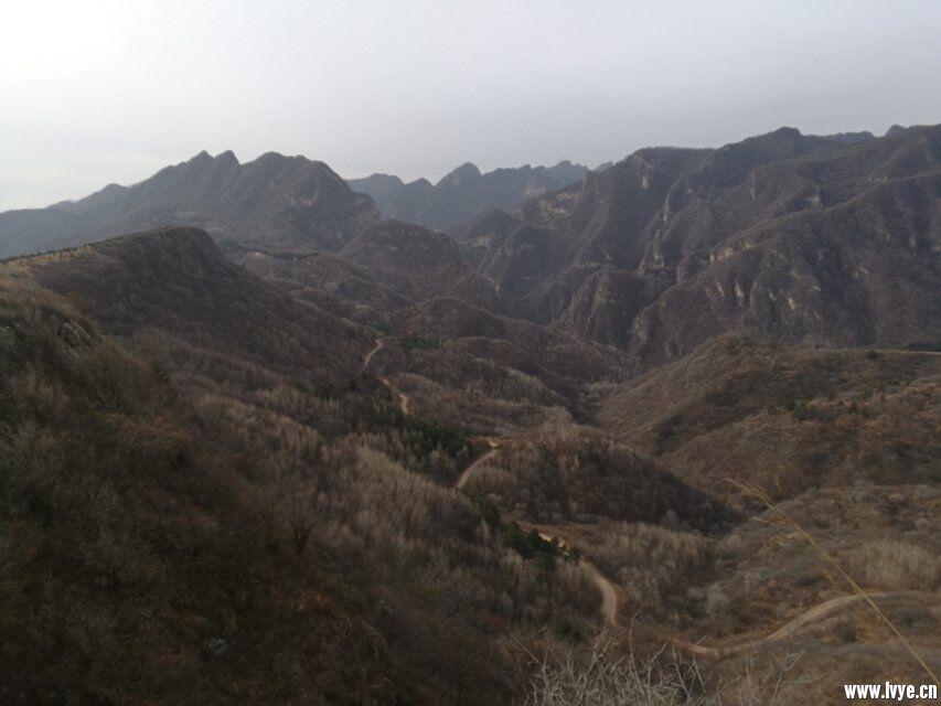 风景13.jpg