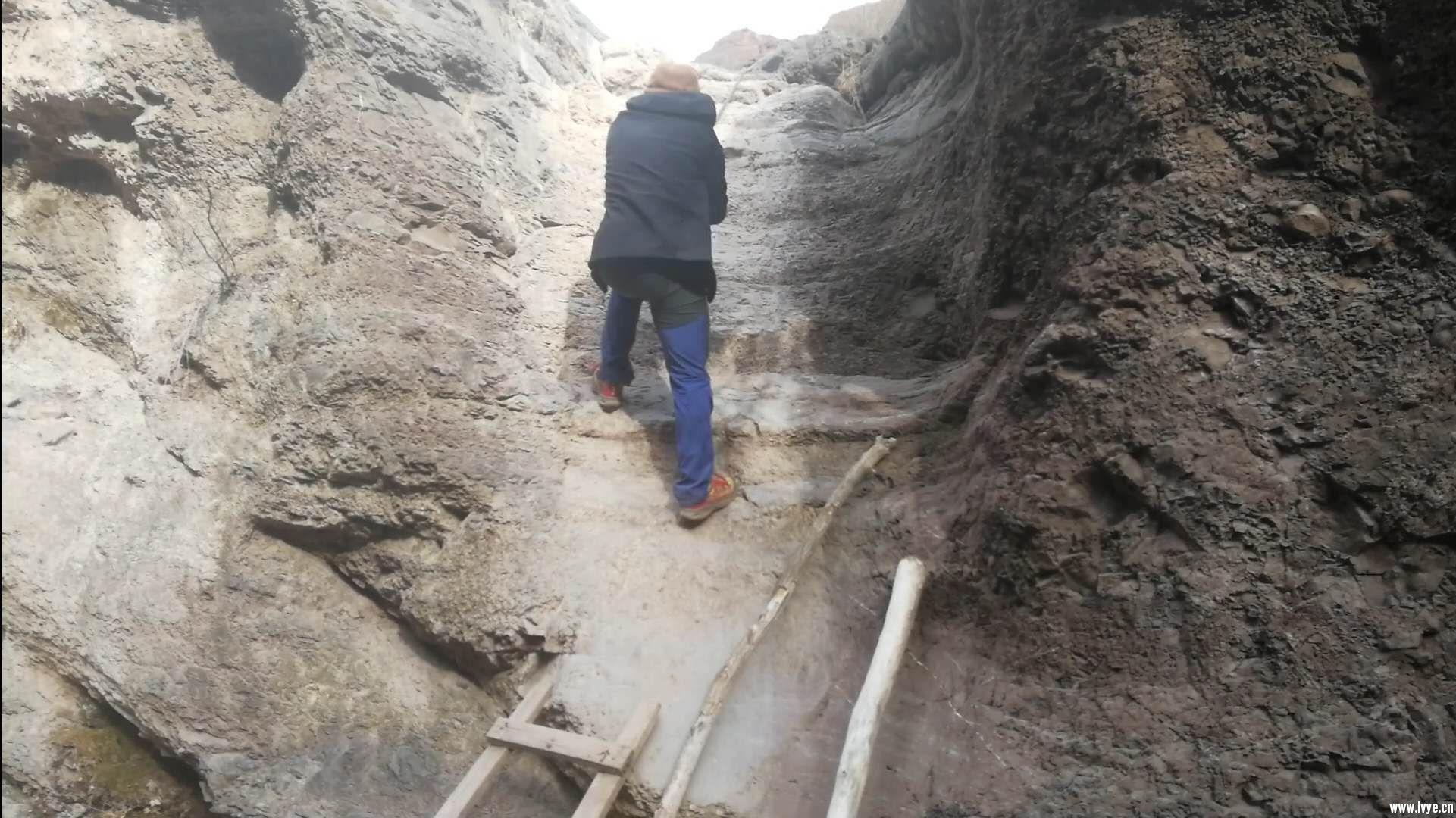 登峭壁3.jpg