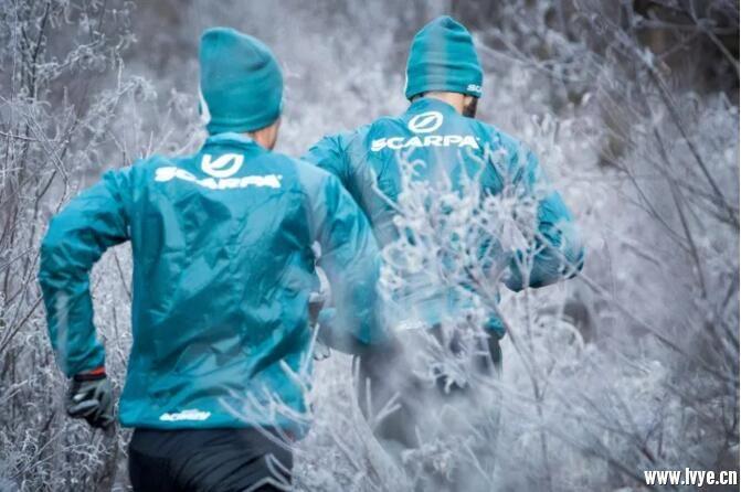 冬天越野跑的装备选择-1.jpg