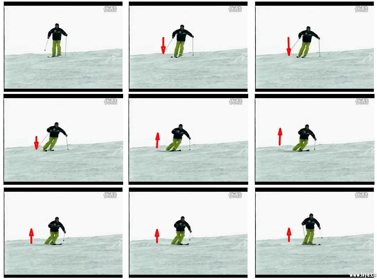 法国小回转滑雪教学.jpg
