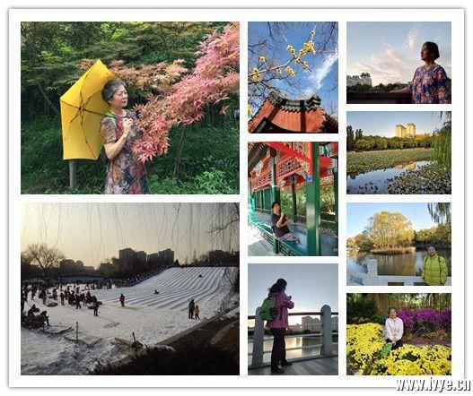 紫竹院.jpg
