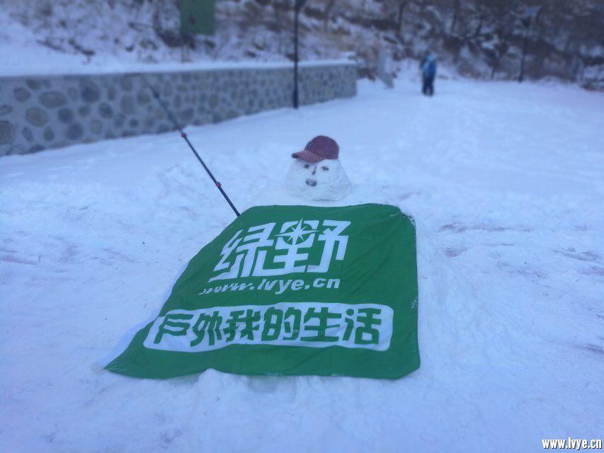雪人.jpg