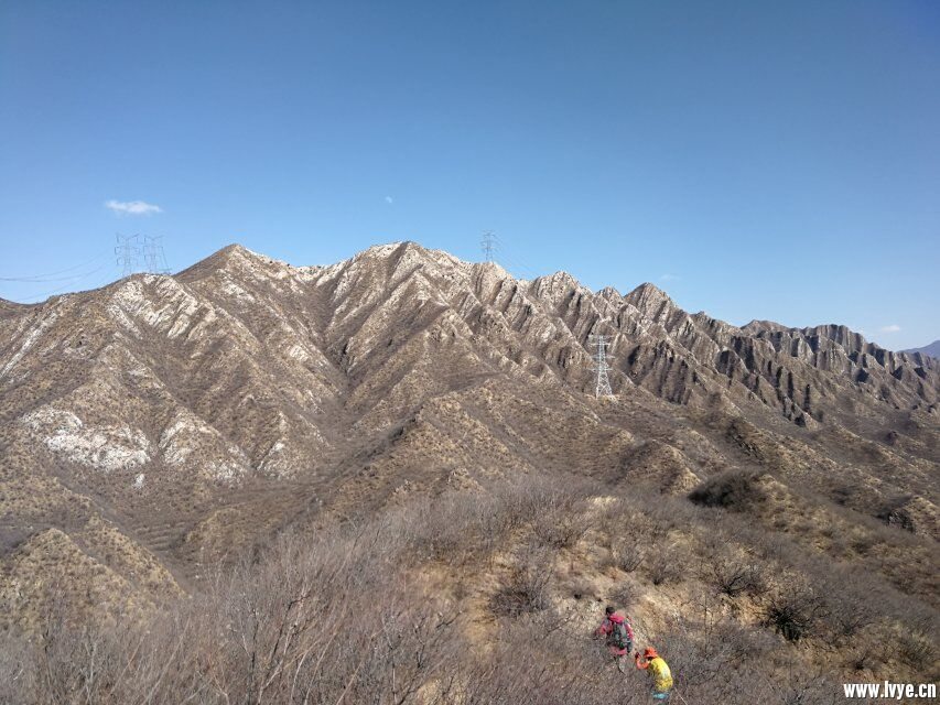 山脊3.jpg