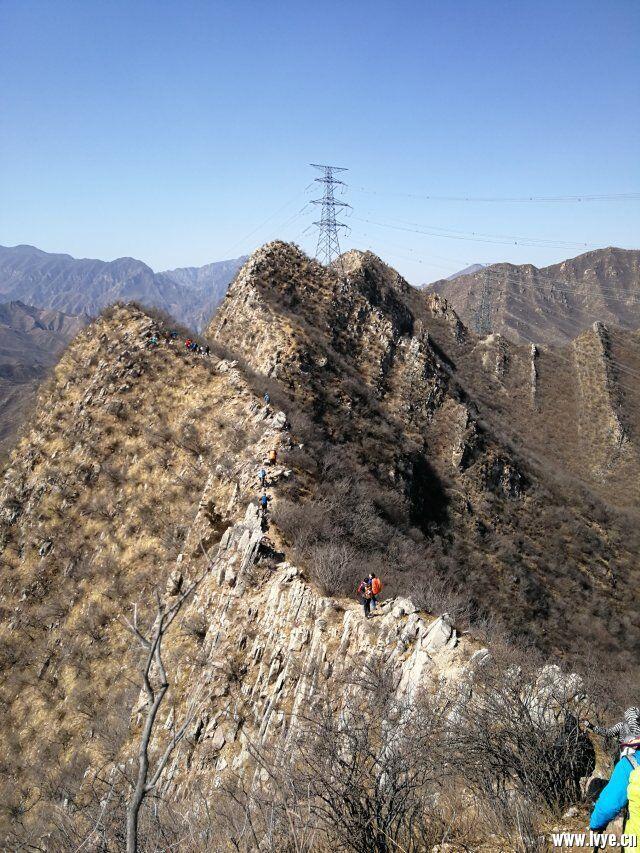 山脊4.jpg