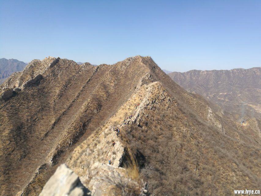 山脊2.jpg