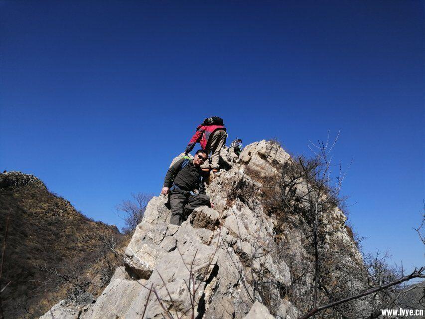 山脊5.jpg