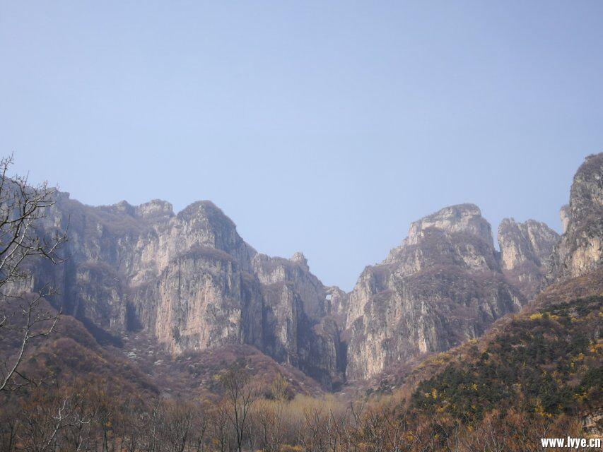 太行山风景.jpg