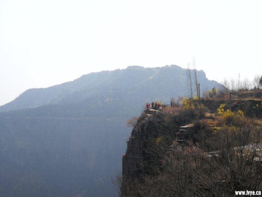 太行山风景2.jpg