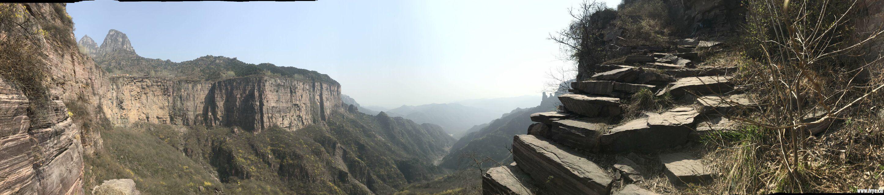 太行山风景7.jpg