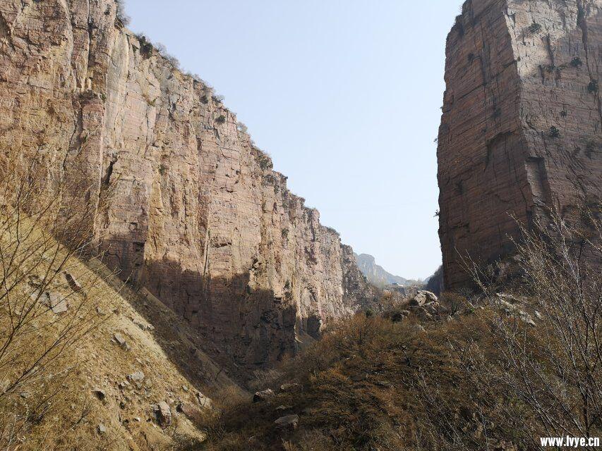 关后大峡谷风景.jpg
