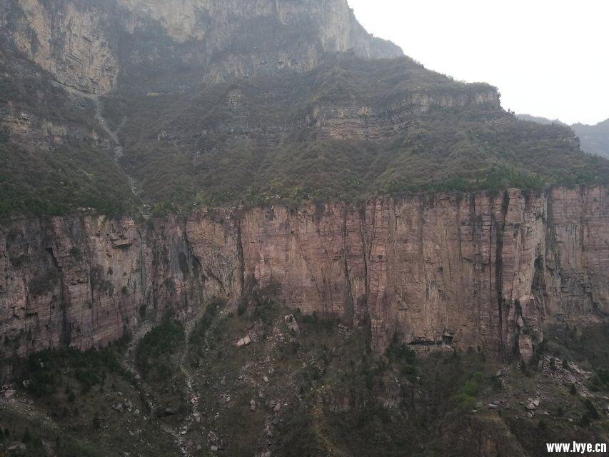 关后大峡谷风景7.jpg