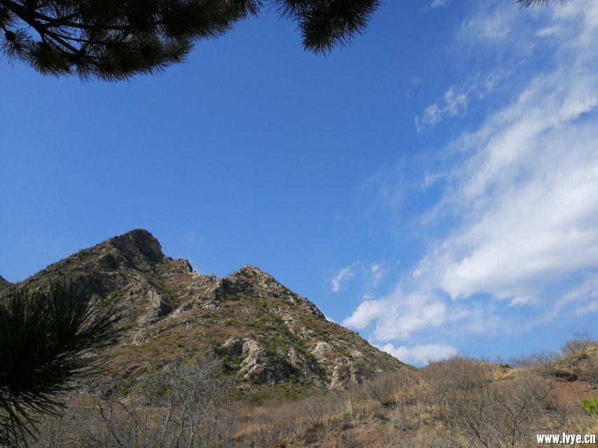 风景7.jpg