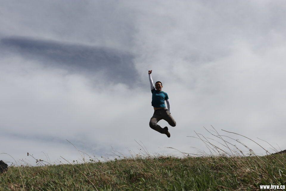 跳跃信天驴.jpg