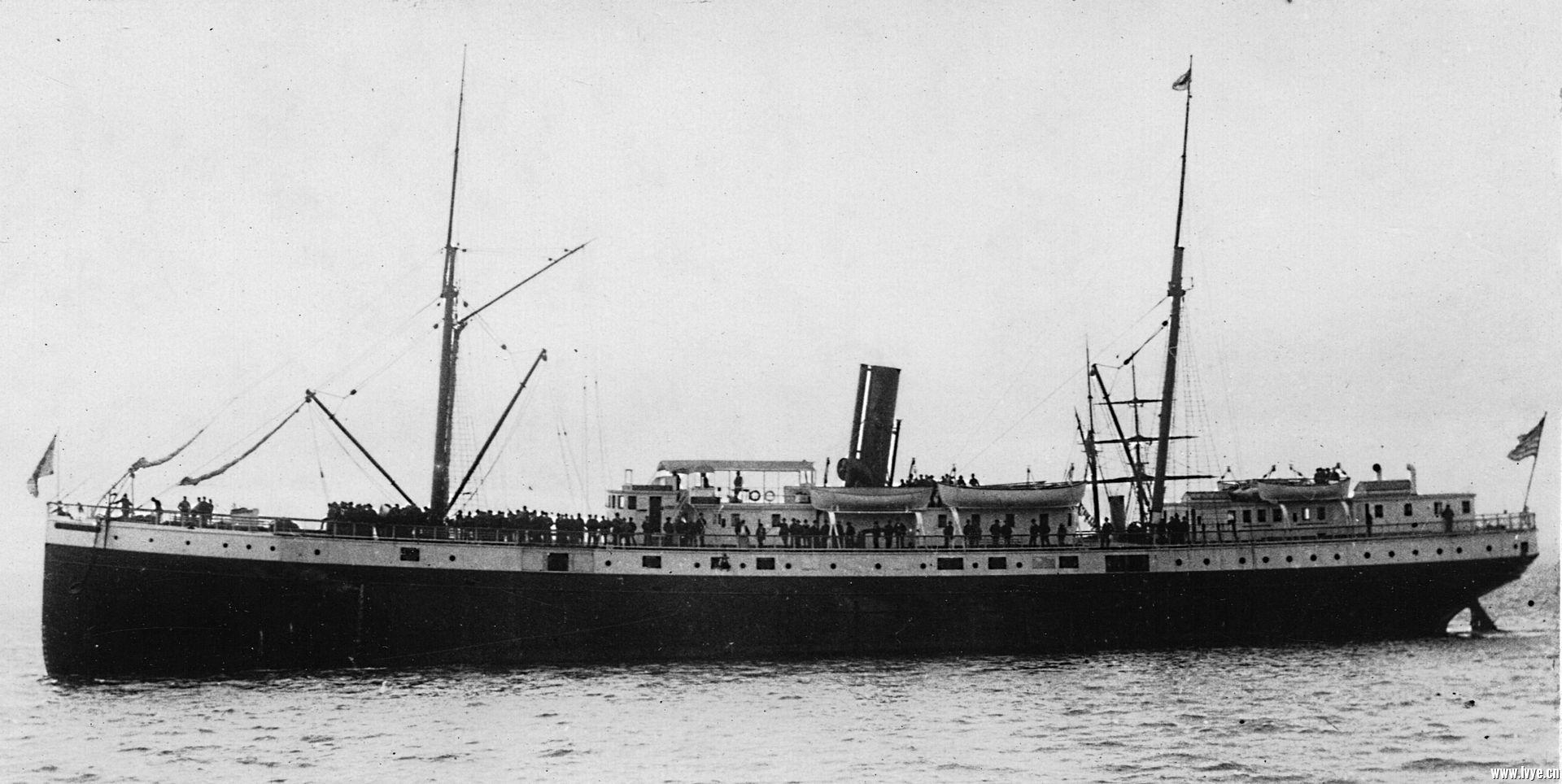 1920px-SS_Valencia_Photograph_1900.jpg