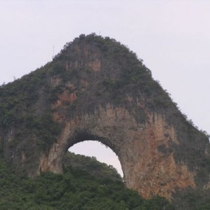 国内花式扁带第一人张亮应邀将出席阳朔攀岩节