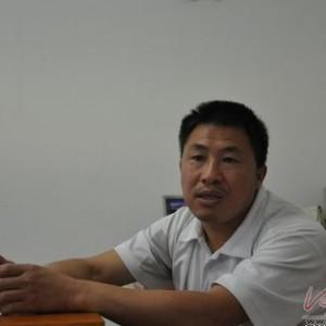 """""""徒步丈量中国第一人""""肖立新骗局被揭穿 蒙骗大众13年之久 ..."""