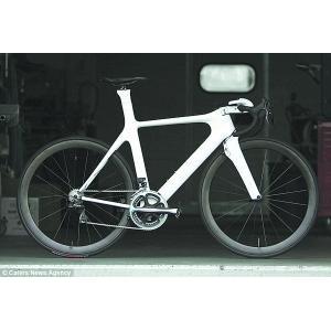 丰田造出世界首辆用意志控制速度的自行车