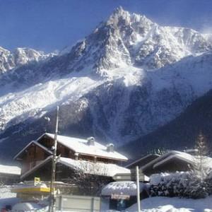 滑雪+泡汤:揭秘世界20大最棒冬季享受胜地