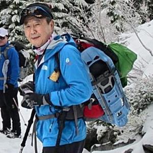 美66岁登山客困雪山两天 ?#21487;?#38065;幻想蒸桑拿取暖