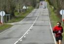 百日百段马拉松:葡萄牙男子用双脚跑出欧洲纵贯线