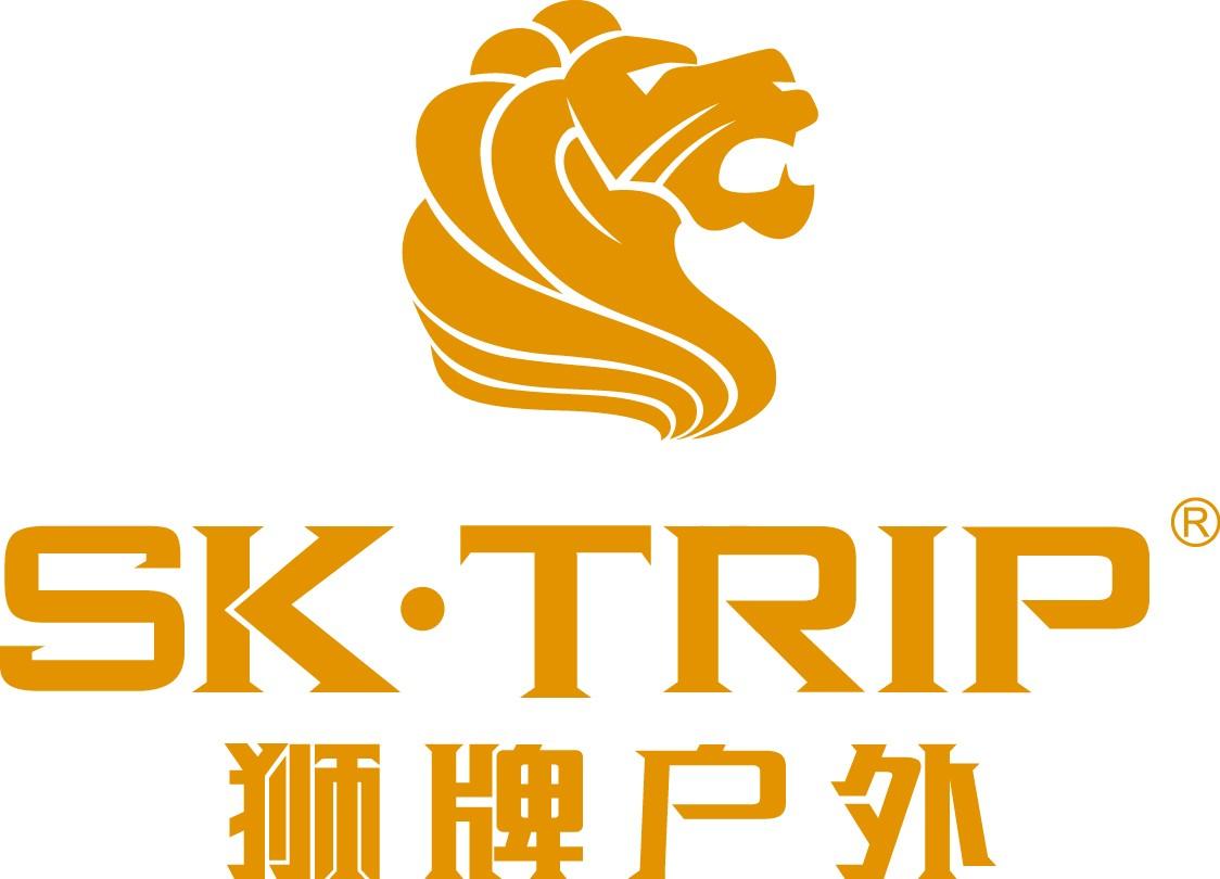 南京亚洲户外展——圣狮王
