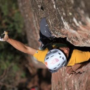 2013老君山传统攀岩交流大会11月举行