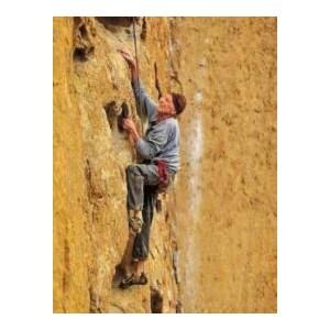 美国90岁登山狂将挑战5413米高峰