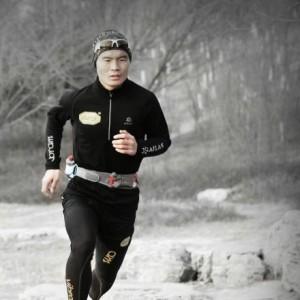 助力香港100公里,KAILAS邀您一起享受越野跑