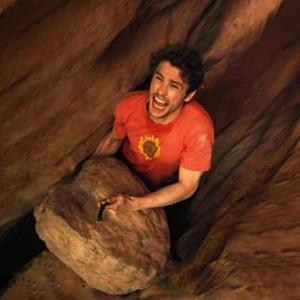 南非一登山男子腿卡悬崖石缝 忍痛截肢脱险