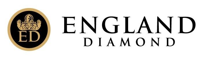 2014年11月,英伦钻石(England Diamond Company Ltd.),香港著名珠宝商,荣获由国际著名商业杂志Mediazone Group颁发的香港年度最可信赖钻石公司大奖。为答谢新老客户,英伦钻石特隆重推出双重好礼等你来拿!来一场说走就走的旅行,到香港免税港定制高性价比钻石,赢暖冬大礼!为忙碌一季的你配上一颗珍贵的钻石,给自己一场专属的惊喜。
