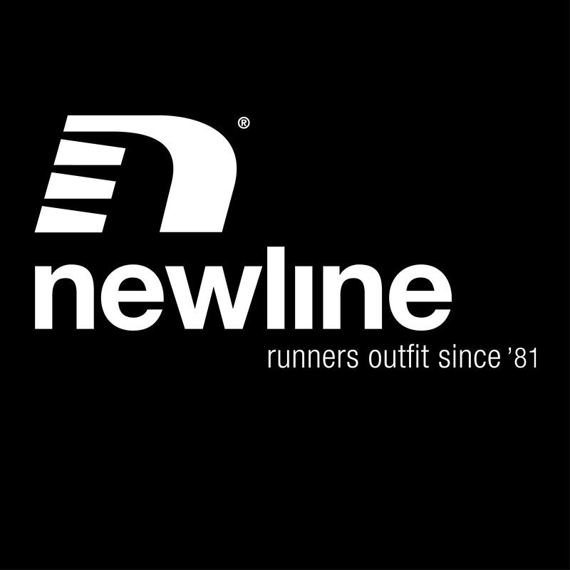 NEWLINE品牌介绍