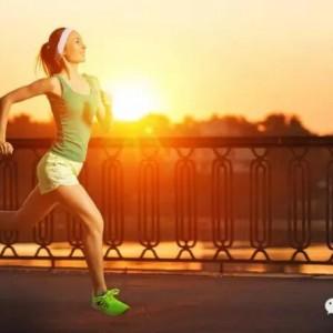 跑步的九大误区:不但伤膝盖,竟会导致瘫痪!