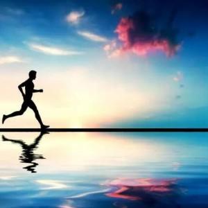 坚持跑步365天后,人生会是怎样的?
