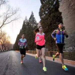 晨跑?夜跑?到底什么时候跑步最好?