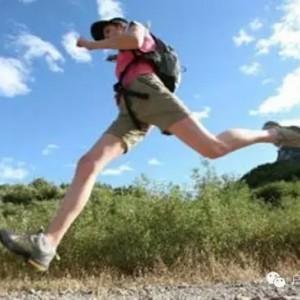 标准窗 | 轻型登山鞋,测试项目标准逐一解析