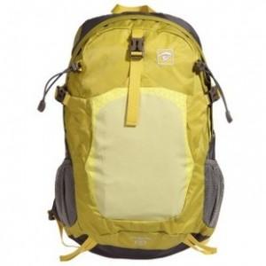 给身体肩负:你会选择合适的户外背包吗?