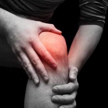 维护好你的膝盖,能在外面多走10年