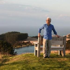 以美味之名——欧阳应霁新西兰之旅