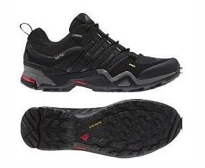 登山鞋什么牌子好?阿迪达斯登山鞋让你体验非凡运动乐趣