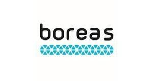 Boreas(北风之神)让年轻更富活力