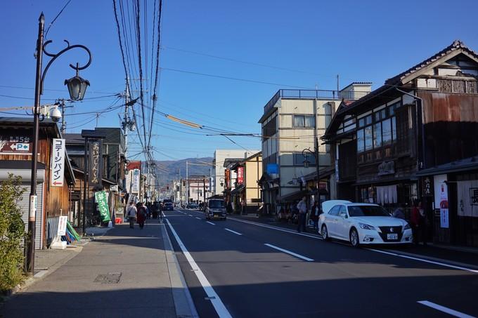 游日本东北部,感受舌尖上的欢愉和静谧的美景