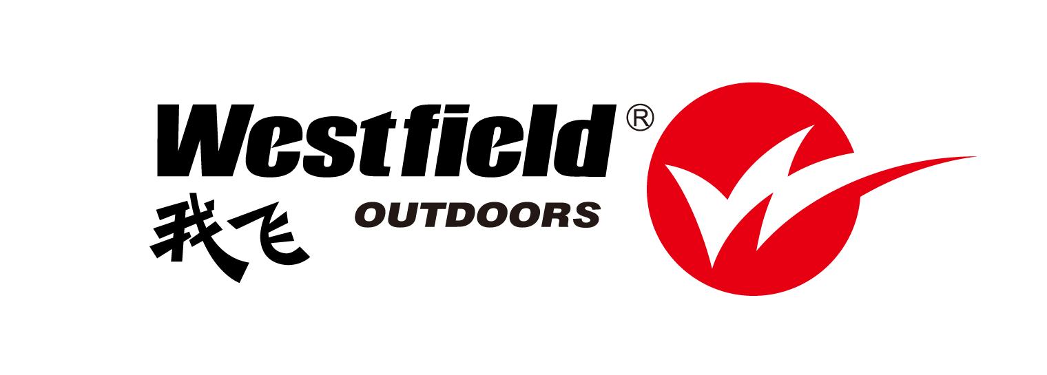 """Westfield""""我飞""""国际户外装备以父之名,""""爸""""气来袭!"""